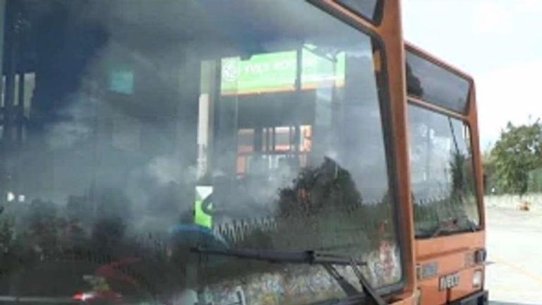 Sciopero trasporti Napoli venerdì 4 dicembre 2020: orari e info stop metro, bus e funicolari – Meteo