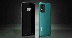 Xiaomi Mi 11, in arrivo il nuovo smartphone cinese: info, data di uscita e prezzo