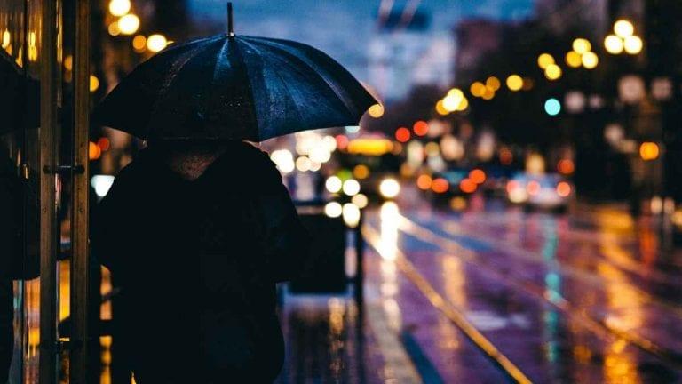 METEO GENOVA – Fase di intenso MALTEMPO in arrivo in città, ecco le previsioni