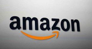 Amazon, arriva lo sconto speciale da 50 euro: ecco come ottenerlo e quali sono i requisiti