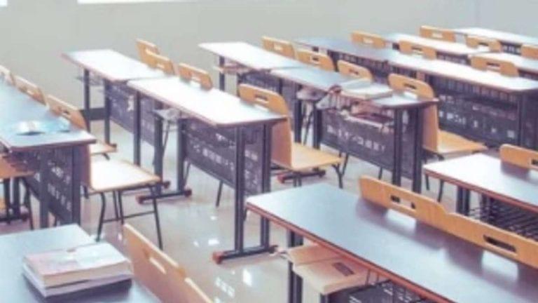 Sciopero nazionale scuola mercoledì 9 dicembre 2020: tutte le info e i motivi dell'agitazione | Meteo Italia