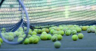 Tennis, Australian Open 2021: le qualificazioni si svolgeranno in tre città fuori dall'Australia