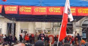 sciopero-dipendenti-pubblici