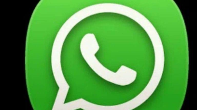 WhatsApp, la nuova bufala del profilo a pagamento: come funziona e cosa fare per evitarla