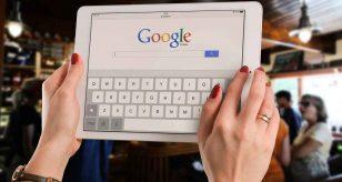 Google, ecco le parole più cercate dagli italiani sul motore di ricerca nel 2020 - Foto Pixabay