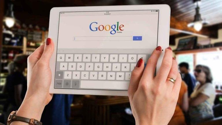 Google, ecco quali sono le parole più cercate dagli italiani sul motore di ricerca nel 2020