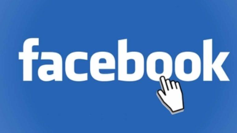 Facebook e Instagram down, decine di migliaia le segnalazioni: cosa sta succedendo