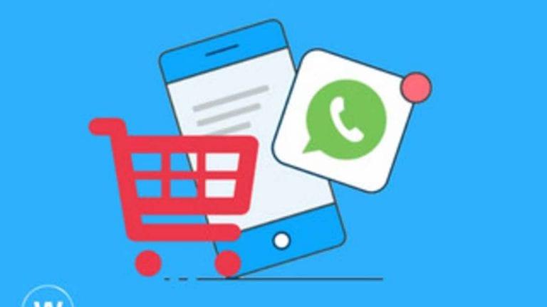 WhatsApp Shopping, il nuovo tasto per fare acquisti dall'app: ecco come funziona