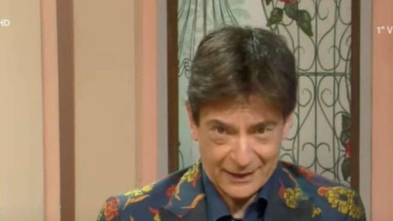 Oroscopo Paolo Fox di oggi, giovedì 17 dicembre 2020: segni Sagittario, Capricorno, Acquario e Pesci