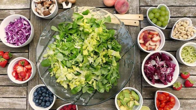 Dieta Dinner Cancelling, ecco come funziona nello specifico la cura dimagrante di Fiorello