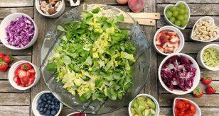 Dieta Dinner Cancelling, ecco come funziona la cura dimagrante di Fiorello - Foto Pixabay
