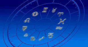 Zodiaco, ecco quali sono i segni zodiacali che credono di più nell'Oroscopo