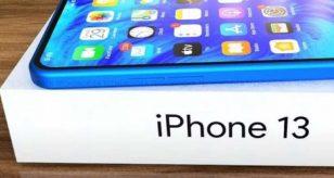 iphone-13-caratteristiche-data-uscita-prezzo