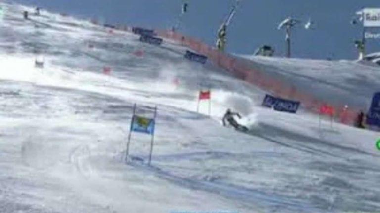 Sci alpino, calendario, orari tv e programma prossime gare donne e uomini in Val d'Isere, Val Gardena e Alta Badia | Meteo