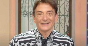 Oroscopo Paolo Fox domani, venerdì 18 dicembre 2020: la classifica dei segni dal 12° al 1° posto