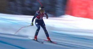 sci-alpino-femminile-2020-discesa-val-d'isere-diretta-live