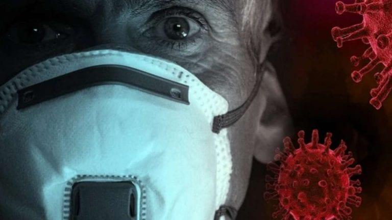 Variante indiana, aumentano misteriosamente i casi di mucormicosi agli occhi