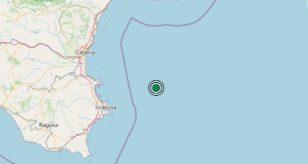 terremoto-sicilia