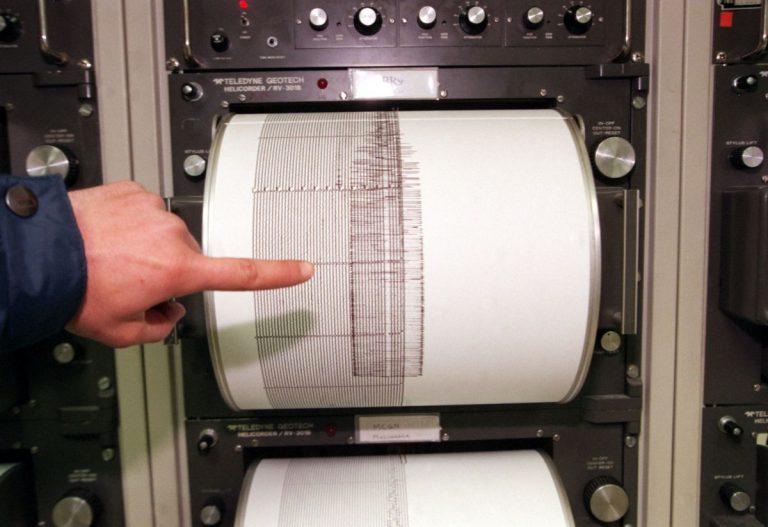 Forte scossa di terremoto in Sicilia: evento separato dall'eruzione dell'Etna. Le dichiarazioni dell'INGV