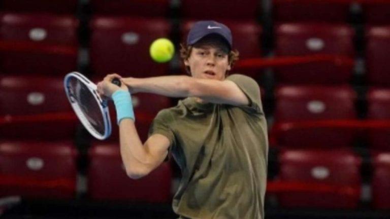 Tennis, Australian Open e non solo: i tornei di inizio 2021 e gli italiani in gara – Meteo