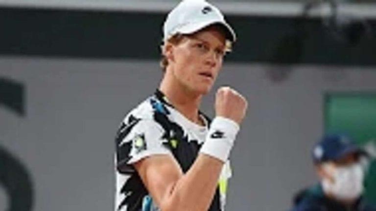 Tennis, calendario 2021 ATP e WTA: programma e date tornei maschili e femminili, quanto torna in campo Sinner?