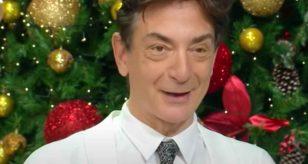 Oroscopo Paolo Fox 26 dicembre 2020: Leone, Vergine, Bilancia e Scorpione