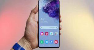 Galaxy S21, ci sarà un taglio di prezzo? Caratteristiche e data uscita dello smartphone Samsung - Foto Libero Tecnologia