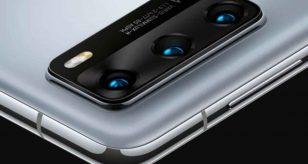 Huawei P50 Pro arriverà in primavera: caratteristiche, data di uscita e prezzo smartphone