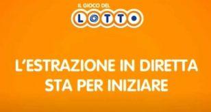 Estrazioni Lotto e Superenalotto oggi, giovedì 9 gennaio 2021: numeri vincenti, risultati, almanacco e previsioni meteo