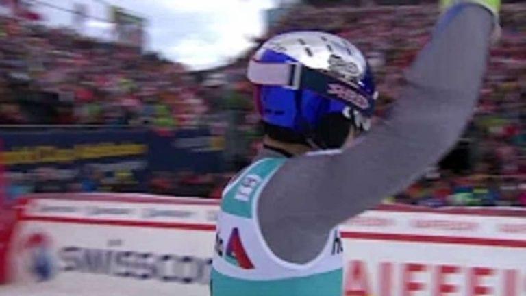 Calendario Slalom Sardegna 2021 Sci alpino, programma e calendario prossime gare maschili e