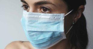 La situazione coronavirus in Italia