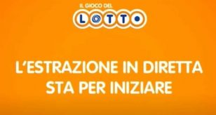 Estrazioni Lotto e Superenalotto oggi, giovedì 14 gennaio 2021: numeri vincenti, risultati, almanacco e previsioni meteo