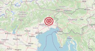 terremoto-friuli-venezia-giulia_optimized