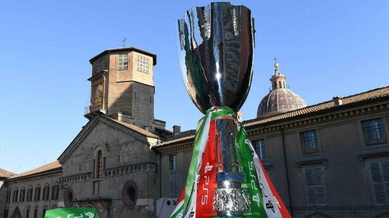 Juventus-Napoli, RISULTATO Supercoppa Italiana 2021: marcatori | Meteo 20 gennaio