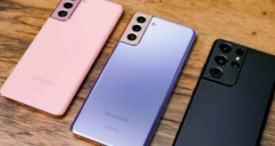 Galaxy S21, ecco come acquistare lo smartphone a rate senza interessi - Foto Cnet