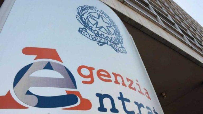 Cartelle esattoriali, nuova proroga al 31 gennaio, anche per altri atti fiscali: i chiarimenti di Palazzo Chigi