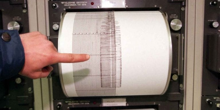 La terra trema a nord-est di Roma: boati e micro terremoti tra Cretone e Capena. Tutti i dettagli e le parole dell'esperto