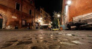 Il coronavirus continua ad affliggere l'Italia