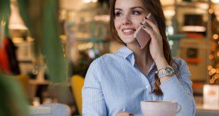Offerte telefonia mobile, le migliori promo sotto i 10 euro di gennaio 2021 - Foto Pixabay