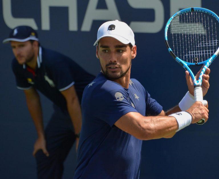 Tennis, ATP CUP 2021, Italia inserita nel gruppo C, sorteggio con Francia e Austria