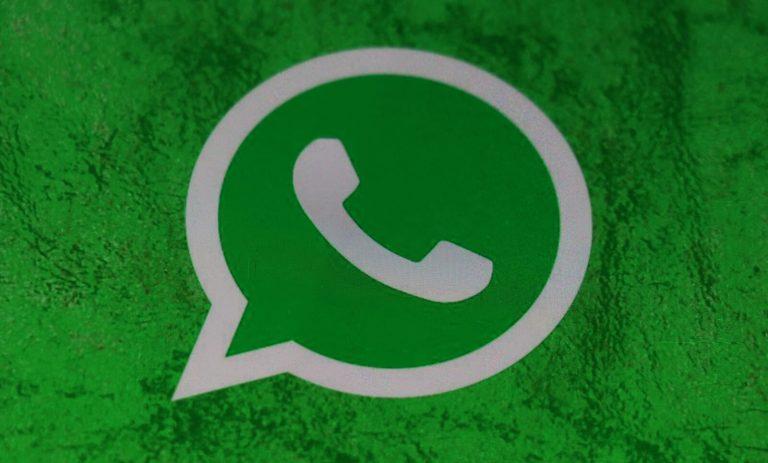 WhatsApp, attenzione al messaggio che mangia il credito, ecco di cosa si tratta