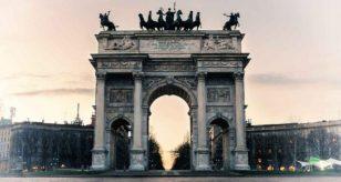 Previsioni meteo Milano, tempo stabile