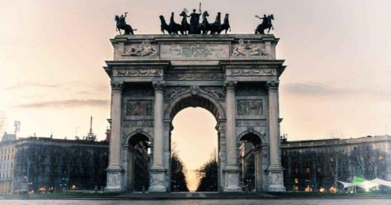 METEO MILANO – Al via una fase più STABILE, salvo residua nuvolosità; le previsioni