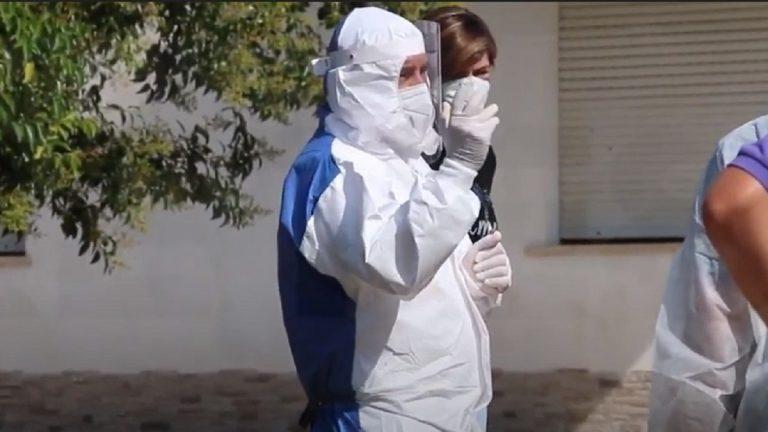 Covid, nuovo focolaio con 26 casi, rischio zona rossa a Pantelleria? Le parole del sindaco