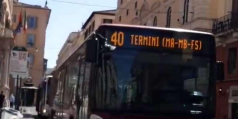 Sciopero trasporti Roma 23 aprile 2021: a rischio bus, tram e metro. Info e orari stop mezzi Atac e Tpl – Meteo