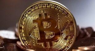 Bitcoin per Amazon