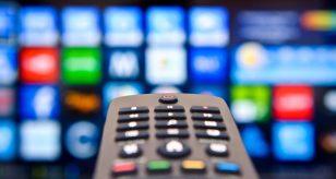 Digitale terrestre, cambiano le frequenze tv: ecco in quali regioni si dovrà risintonizzare