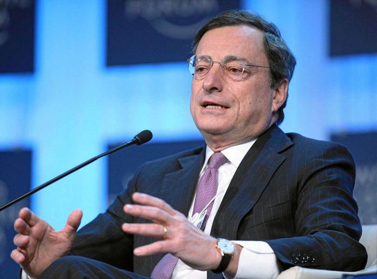 Coronavirus, Dpcm in arrivo: Draghi convoca ministri e Cts per le nuove misure e la lotta alle varianti. Ecco le ultime novità