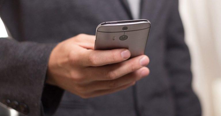 Offerte telefonia mobile 2021, ecco le migliori promozioni low-cost di Aprile
