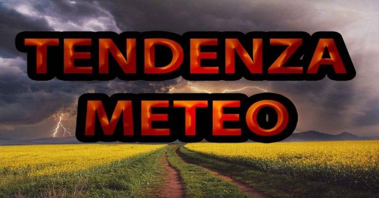 METEO MARZO – Prosieguo mensile conteso tra ritorno del FREDDO e l'ANTICICLONE, le ultimissime